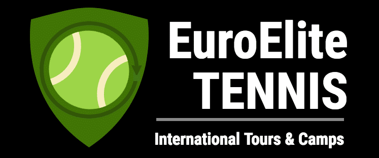 EuroElite Tennis -  Scandinavia's Largest Junior Tennis Academy for Competitive Players